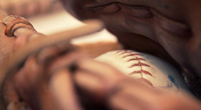MLB May Halt Marijuana Testing For Minor Leaguers