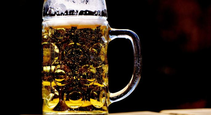 Cultural Democracy: The 7 Best And Worst Beers According To The Layman's Palate