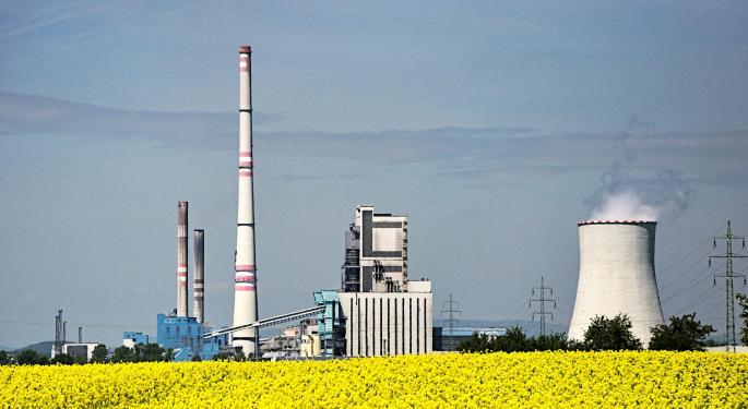 Gevo Skyrockets Following EPA Isobutanol Decision