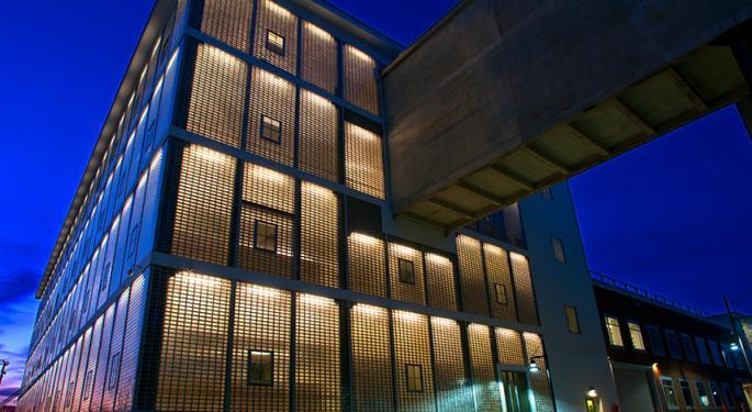 Deutsche Bank's 7 Reasons AbbVie Is Still A Buy