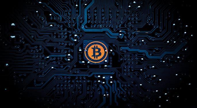 Bitcoin, Ethereum & Litecoin - American Wrap: 1/15/2020
