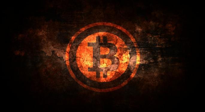 Bitcoin Backlash: Back To The Drawing Board?