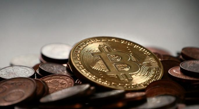 Why This Analyst Raised His Bitcoin Price Target To $11,000