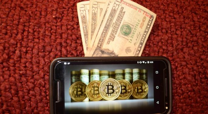 On The Breadth Of Cryptocurrency: How Many Different Kinds Of Digital Currencies Are There?