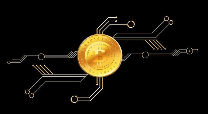 Bitcoin Will Reach $1 Million Per Coin, Says Social Capital Founder