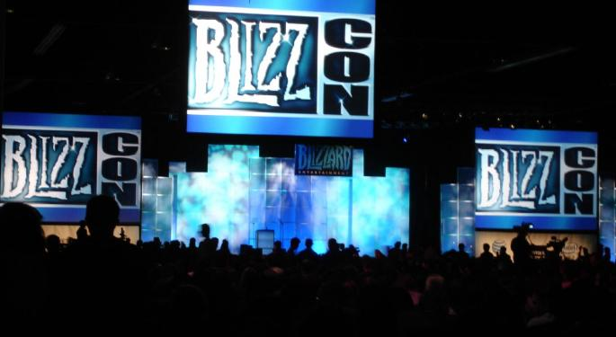 Looking Forward To BlizzCon? Here's What You Need To Know
