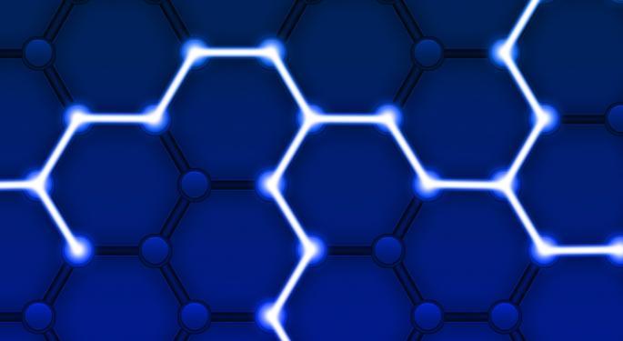 TranStrategy Partners + Hubtek Join Blockchain In Transport Alliance
