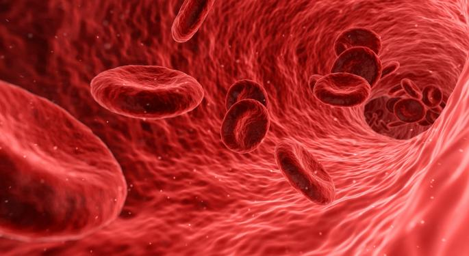 Analyst Lifts Catalyst Biosciences PT From $10 To $75 On Hemophilia B Product