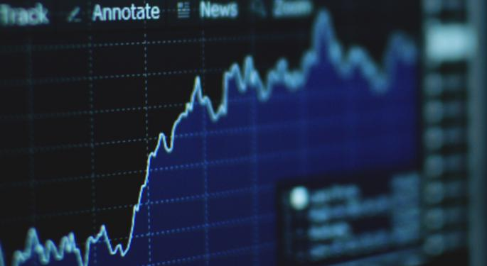 Why It's Important To Know And Understand Short Interest Data