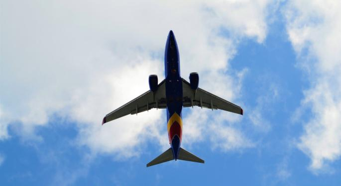 European Airlines Report Cargo Declines For 2019