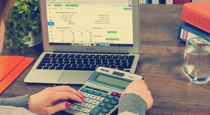 The CEO Of Nvoicepay Talks About The Future Of Accounts Payable Technology