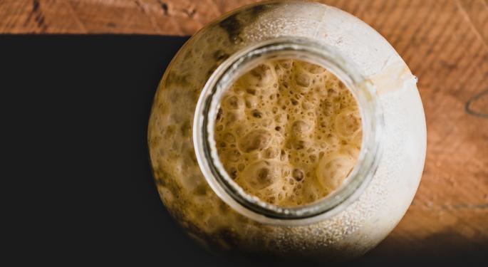 UC Berkeley Scientists Obtain THC, CBD From Yeast