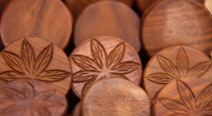 New York Cannabis Trade Group Kicks Out MedMen After Former CFO Alleges Racism, Corruption
