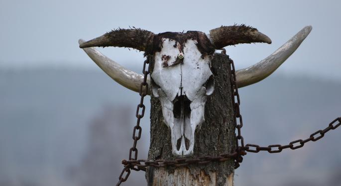 KBW Analysts Update The Bull/Bear Case For Genworth