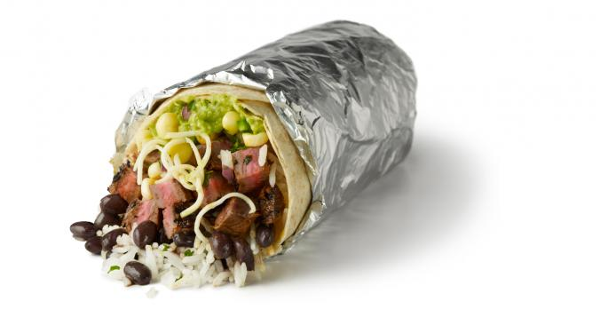 Making Sense Of A $500 Price Target On Chipotle Shares