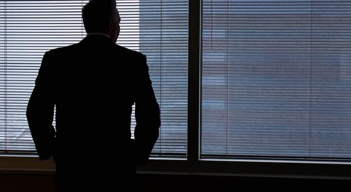 Equifax CEO Will Get A 7-Digit Golden Parachute