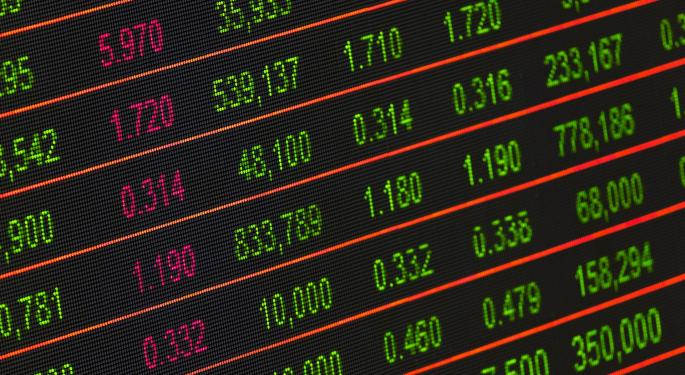ROBO Global CIO, Zacks Stock Strategist Join Benzinga's PreMarket Prep Wednesday