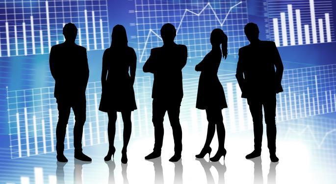 Riskalyze CEO Aaron Klein Talks The Future Of Financial Advising
