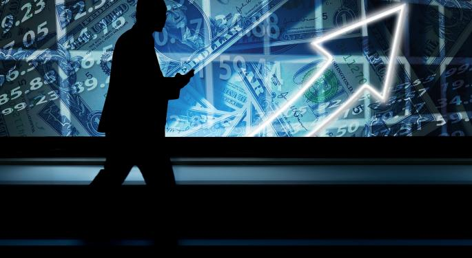 How To Be A Successful Proprietary Trader While Playing It Safe