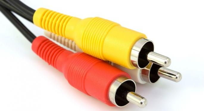KeyBanc: Growth, Synergy Opportunities In Cable One-Fidelity Deal Justify Price Tag