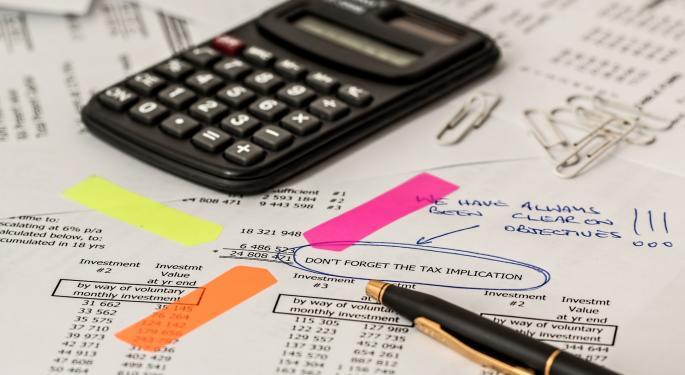 Billings, Box Inc's Key Metric, Were Up 31% In An Impressive Q1