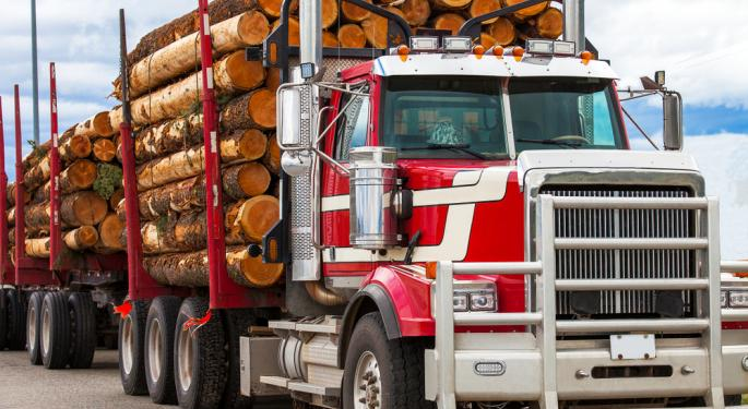 Today's Pickup: Canadian Province Tackles Driver Training