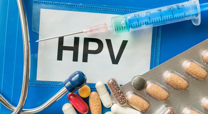 Marijuana And HPV: Friend Or Foe?