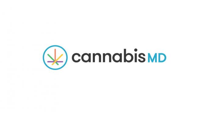 cannabisMD Announces New Partnership With Think20 Labs