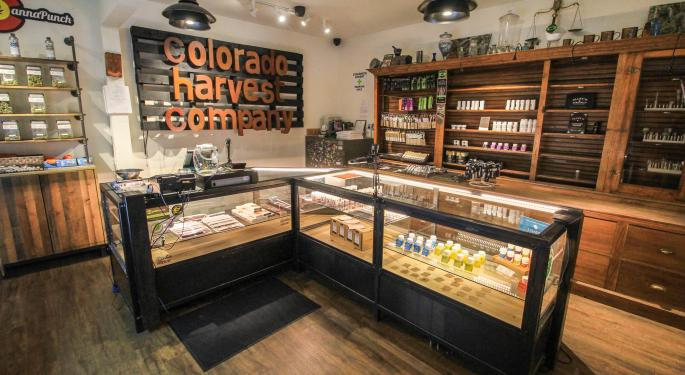 5 Fastest-Growing Cannabis Jobs In 2019: From Operations To Marketing
