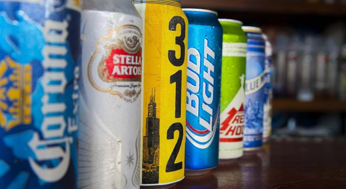 Trump's Tariff Decision Could Make Your Beer More Expensive: Here's How