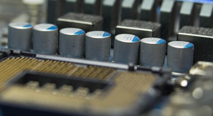 Intel Inherits Mobileye's Problems