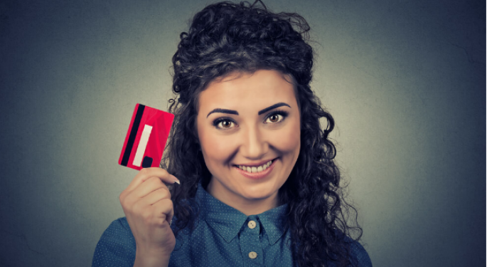Your Credit Card May Not Be As Rewarding As You Think