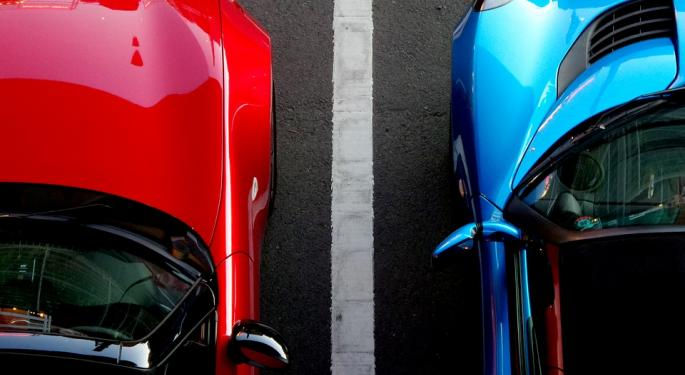 9 Mistakes To Avoid When Getting A Car Loan