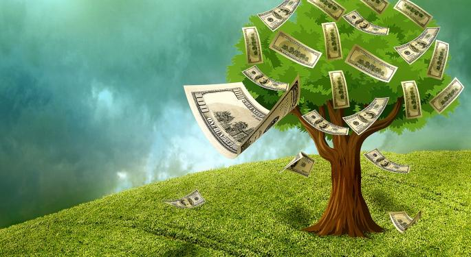 What Is Growth Investing And Value Investing?