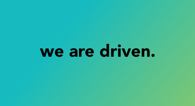 Driven Deliveries Founders Return 12.2M Shares To Co. Treasury To Avoid Future Dilution