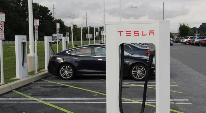 Will Tesla's Model 3 Cannibalize Demand For Model S And Model X?