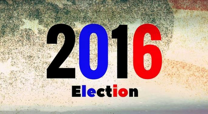 The Election Can't Come Soon Enough For Biotechs