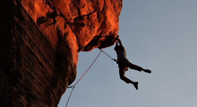 3 Foolproof Strategies To Minimize Risk