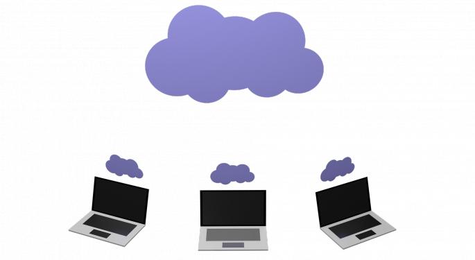 Cloud IPO Apptio Soars In Market Debut
