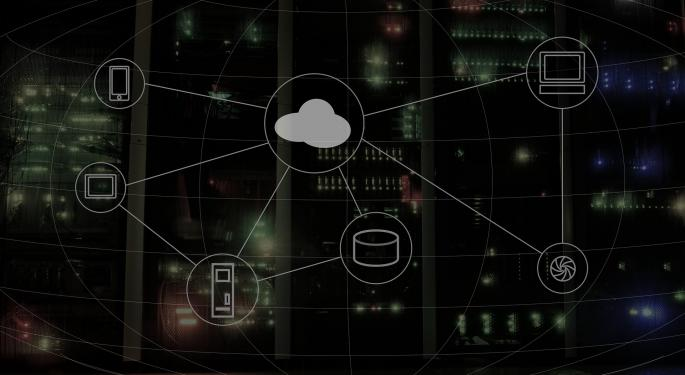 Redtail Technology Was First To Bring Advisor Tech To The Cloud