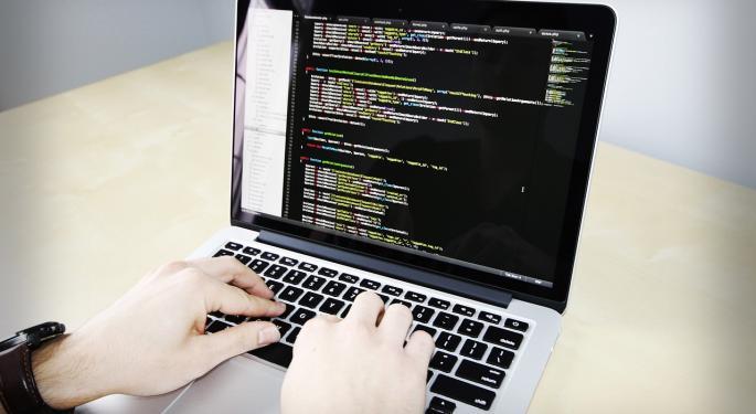 Meet The Disruptors Of The Design Software Industry