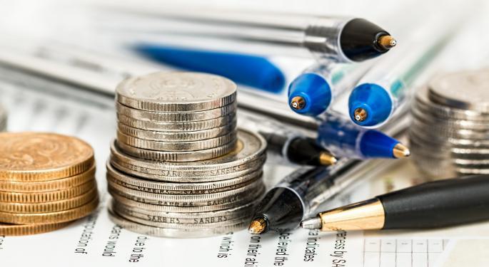Financials, Fannie And Freddie: One Analyst's Big Ideas For 2018