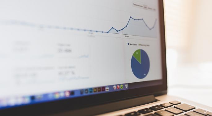 How Fintech Is Affecting Compliance Risk
