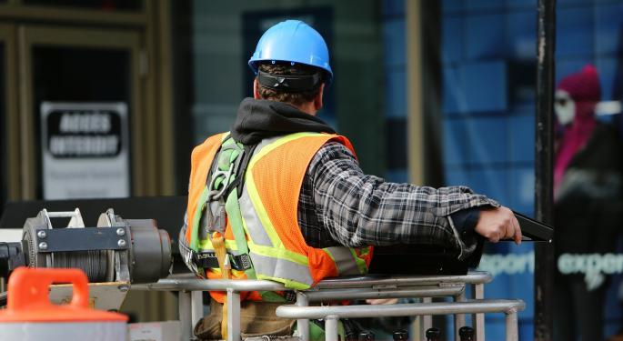 Pennsylvania Launches Program To Train Logistics Technicians