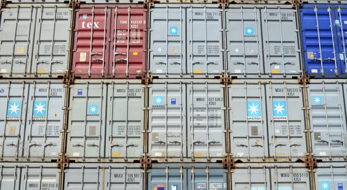 FreightWaves NOW: Rising Volumes And Falling Rejections