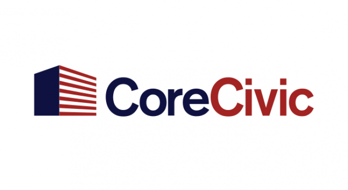 CoreCivic's Dip Could Present A Buying Opportunity