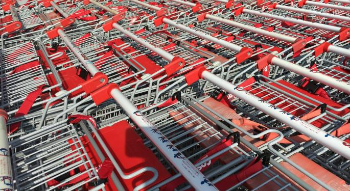 Today's Pickup: Costco Lags In Online Grocery Delivery