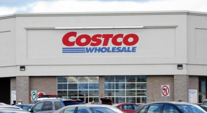 Costco's Next Special Dividend May Be Coming Sooner Than Investors Realize