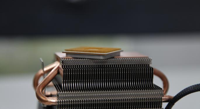AMD Retains Strong Grip On Retail CPU Market Despite COVID-19 Threat, Report Says