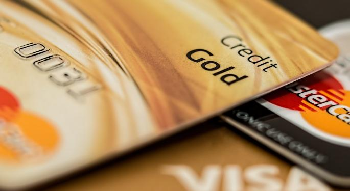 Do You Make These Common Credit Card Mistakes?